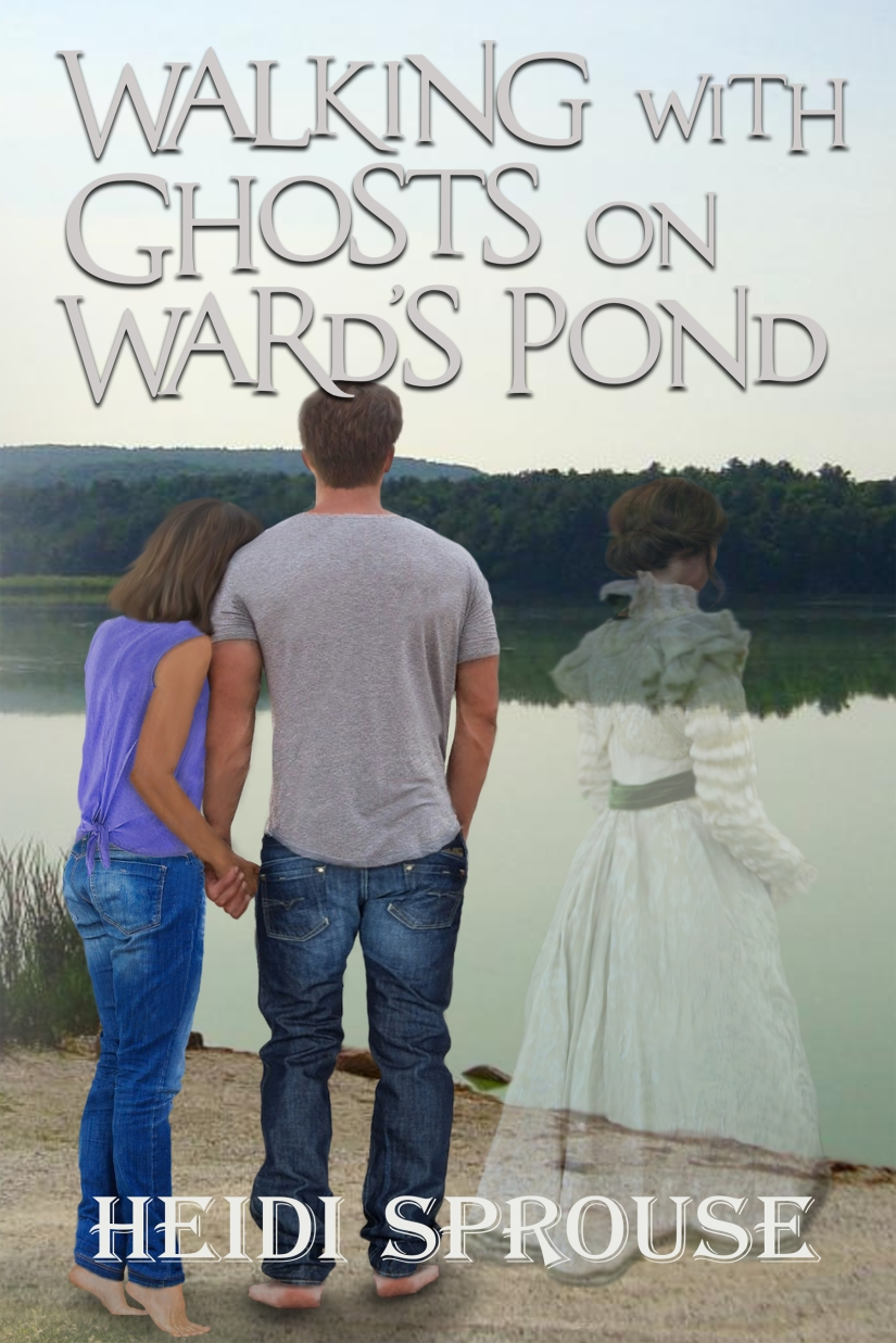 Ward's Pond front[4208]